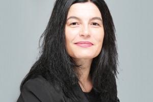 Carole Hirtzler