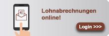 Lohnabrechnungen online